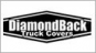 DiamondBack Truck Covers (США)