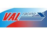 VAL RACING